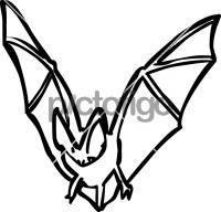 BatFreehand Image