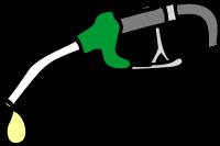GasolineFreehand Image