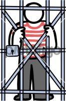 JailFreehand Image