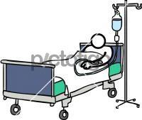 PatientFreehand Image