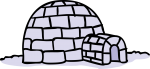 download free Igloo image
