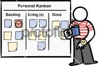 KanbanFreehand Image