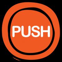 PushFreehand Image