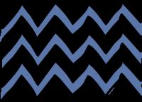 ZigzagFreehand Image