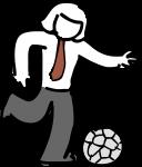 download free Sports image