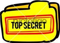 SecretFreehand Image