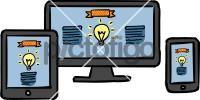 Responsive web designFreehand Image