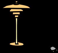 LampFreehand Image