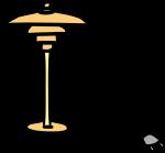 download free Lamp image