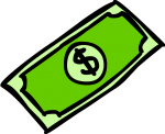 download free Dollar image
