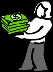 download free Dollar image