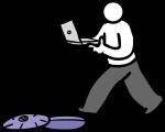 download free Pitfalls image