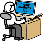 download free Mothers day image
