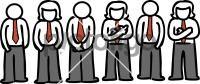 Management TeamFreehand Image