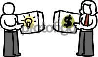 Venture CapitalFreehand Image