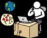 download free Hidden problem image