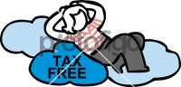 TaxFreehand Image