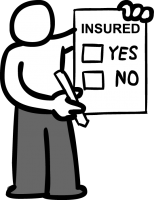 InsuranceFreehand Image