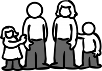 FamilyFreehand Image