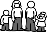 download free Family image