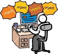 UrgentFreehand Image