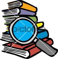 Case StudyFreehand Image