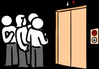 ElevatorFreehand Image