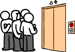 download free Elevator image
