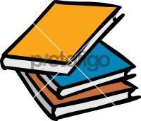 HandbookFreehand Image
