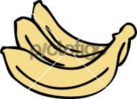 BananaFreehand Image