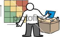 Risk mitigationFreehand Image