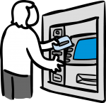 download free Atm image