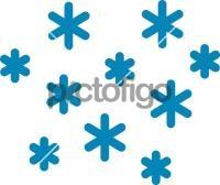 Weather IconFreehand Image