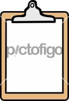 ClipboardFreehand Image