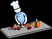 ChefFreehand Image