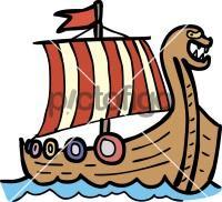 VikingsFreehand Image