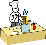 download free Chef image