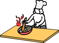 ChefFreehand Image