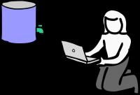 DataFreehand Image