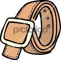 Belt womenFreehand Image