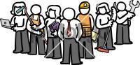 WorkforceFreehand Image
