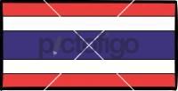 ThailandFreehand Image