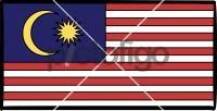 MalaysiaFreehand Image