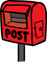 LetterboxFreehand Image