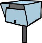 download free Letterbox image