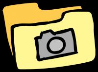 FolderFreehand Image