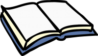 BookFreehand Image