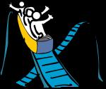 download free Roller coaster image