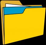download free Folder image