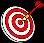 download free Target image